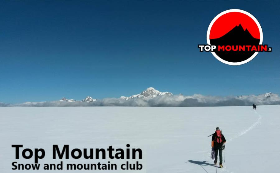 TOP MOUNTAIN