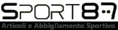 Sport87