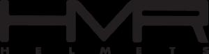 logo-hmr
